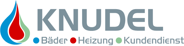 Knudel Heizung & Sanitär in Bad Oeynhausen